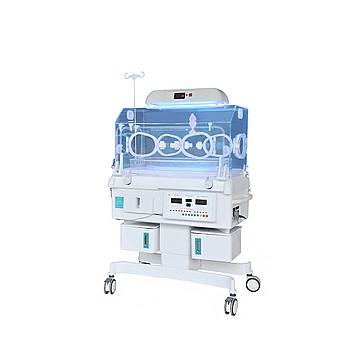 王子 婴儿培养箱 NC-Y4C