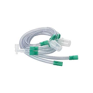 华坤(HUAKUN) 呼吸回路 成人 A10002 1.8m(1个)