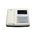 三锐科技 十二道全数字心电图机 ECG-3312