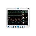 康泰CONTEC 病人监护仪 CMS9000