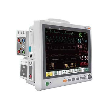 理邦EDAN 病人监护仪 elite V6