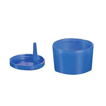 新康XK 大便杯 螺旋盖 20ml(100只/袋 20袋/箱)