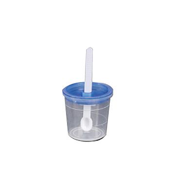 新康XK 大便杯 5ml(500只/袋 10袋/箱)