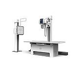 七喜HEDY 数字医用X射线摄影系统DXR-530