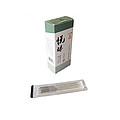 华佗Hwato 一次性使用无菌针灸针悦臻透析纸10x1 0.30x60mm