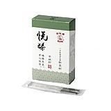 华佗Hwato 一次性使用无菌针灸针悦臻透析纸5x1 0.40x13mm