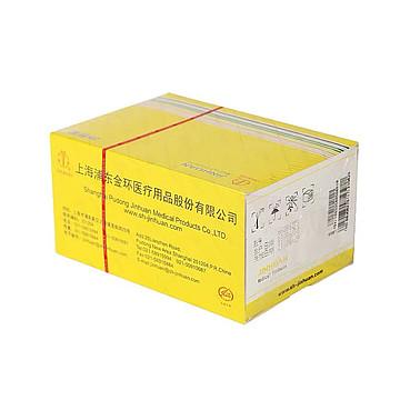 金环Jinhuan 医用羊肠线 B60
