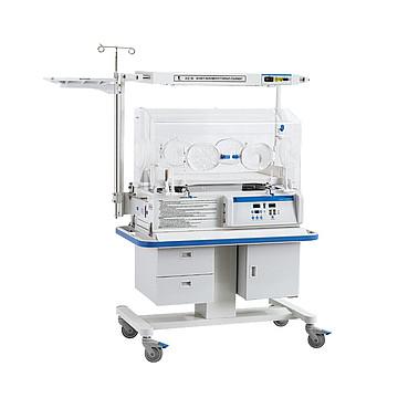 戴维医疗 婴儿培养箱 YP-90B