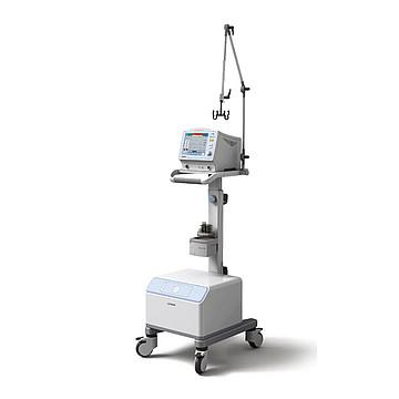 科曼COMEN 呼吸机 NV8