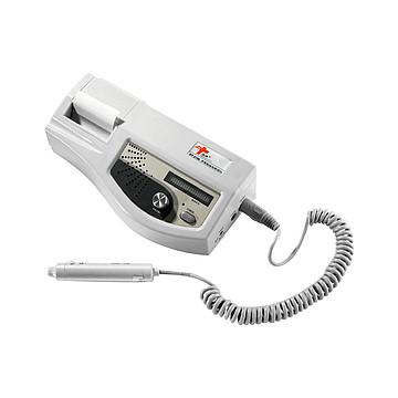 龙之杰多普勒血流探测仪LGT-2100