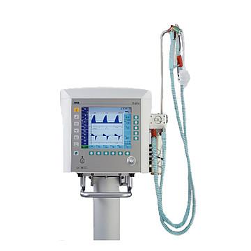 嘉和美康 小儿CPAP系列持续正压通气系统 CPAP-A