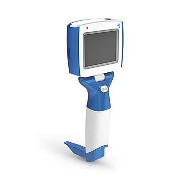 优亿 视频喉镜 VL310