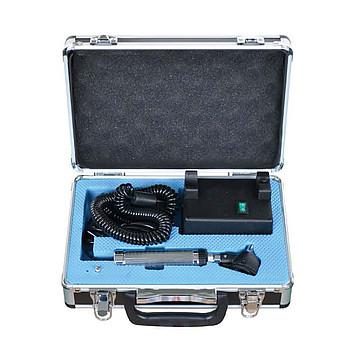 申光 医用放大镜(检耳镜)EJ-XPB