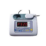 德迈 超声治疗仪 DM-300B(双频双头)