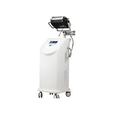 航天 远红外线治疗仪 HITH-4