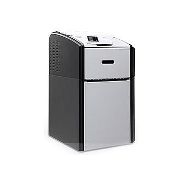 锐珂 干式激光成像仪 5700C