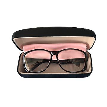 双鹰 医用射线防护眼镜 PC13 A型 0.5mmPb  (1件)