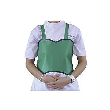 双鹰 乳腺防护通用型 PB08  (1件)