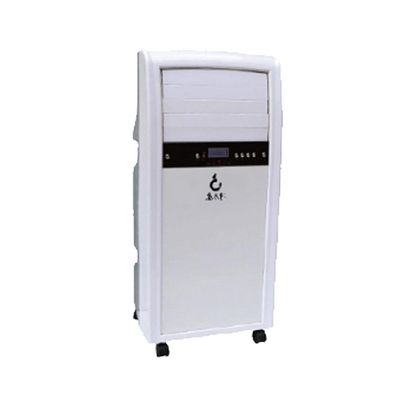 净为康JWK 等离子空气净化消毒机(普通移动式100m³)JWK/JH-II