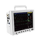理邦EDAN 病人监护仪 iM8