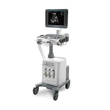 迈瑞Mindray 全数字超声诊断系统 DP-7