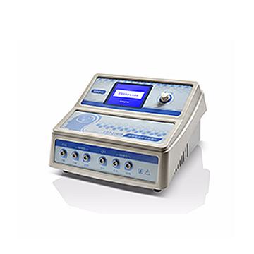 龙之杰 脑循环电刺激仪 LGT2340B
