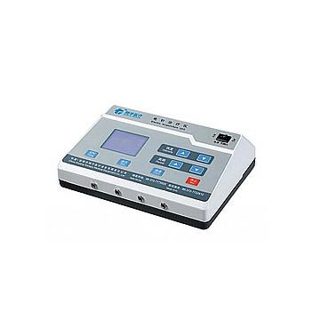 翔宇 电针治疗仪 XYD-IV