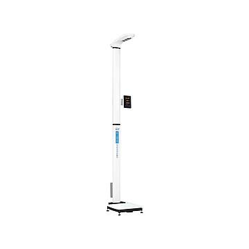 悦琦 超声波身高体重测量仪 SG-1000SA