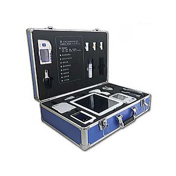 徕康 智检箱(健康一体机) LK-i80