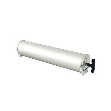 锐意 肺功能仪定标筒 Gasboard-7050