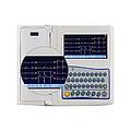 艾瑞康Aricon 数字心电图机 ECG-12C