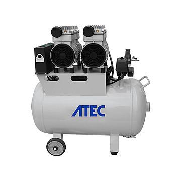 翔创 牙科电动无油空压机 AT120/60(一拖三)