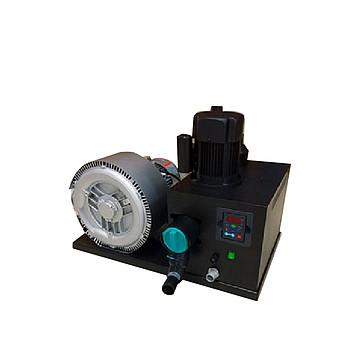 翔创 牙科电动抽吸机 DS504(标准分离式)
