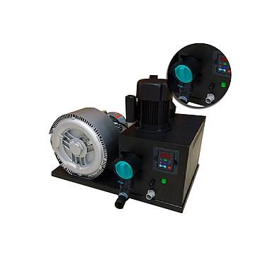 翔创 牙科电动抽吸机 DS506(变频分离式)