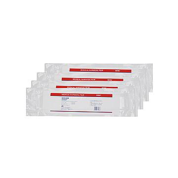 振德 医用手术薄膜 单袋 常规型 45×30cm(1片/袋 30袋/盒 300袋/箱)