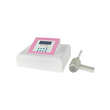 信达XINDAXINDA 旋磁光子热疗仪(波姆光治疗)  XD-3000A+便携式