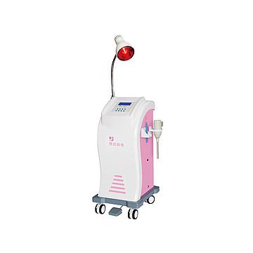 信达XINDA 旋磁光子热疗仪 XD-3000D标准型(含电灼)