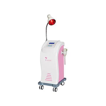 信达XINDA 旋磁光子热疗仪 XD-3000D普通型(不含电灼)