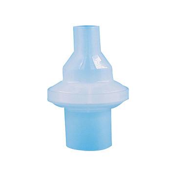 高荣 一次性使用呼吸过滤器 GK-02A(咬嘴)(200个/箱)