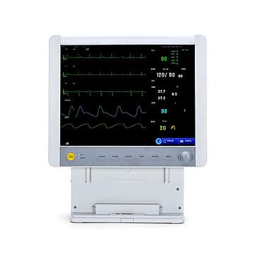 永康 多参数监护仪 E15