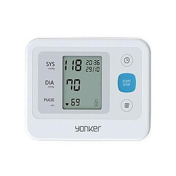 永康 臂式电子血压计 YK-BPA3