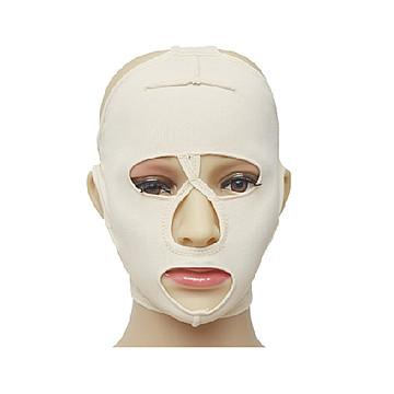 艾美姿.织 压力绷带 T01A 全面罩