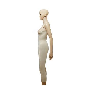 艾美姿.织 压力绷带 AAA02 塑形体裤