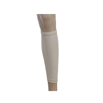 艾美姿.织 压力绷带 X01A 小腿套