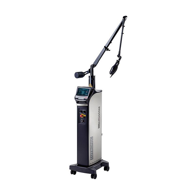 路创丽Lutronic 二氧化碳激光治疗仪 eCO2 plus
