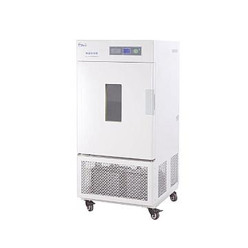 一恒 恒温恒湿箱系列-平衡式控制(LHS-100CA)