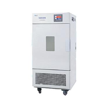 一恒 恒温恒湿箱-可程式触摸屏(BPS-100CA)