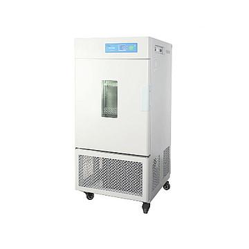 一恒 低温培养箱(LRH-100CB)