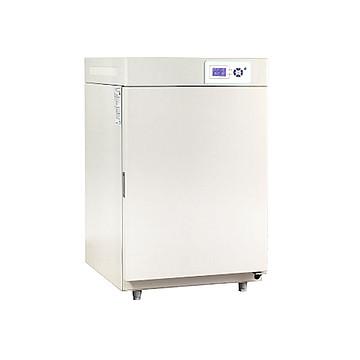 一恒 二氧化碳培养箱 BPN-50CH(UV)(气套式)