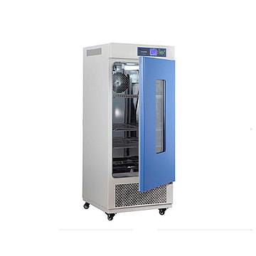 上海一恒 生化培养箱 LRH-150